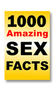 Sex Information