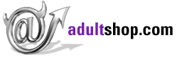 Adult Shop - DVD