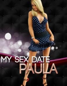My sex date paula walkthrough
