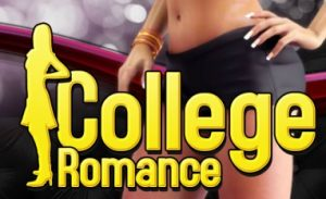 College Romance