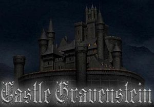 castle-gravenstein