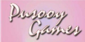 Pusooy Games